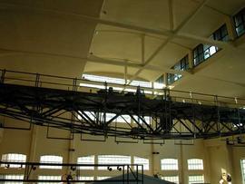 carro_ponte_per_carico_scarico_materiali_25_tonnellate_largew